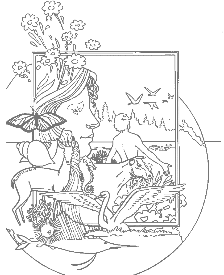Free Printable Bible Coloring Pages Adam And Eve - cool ...