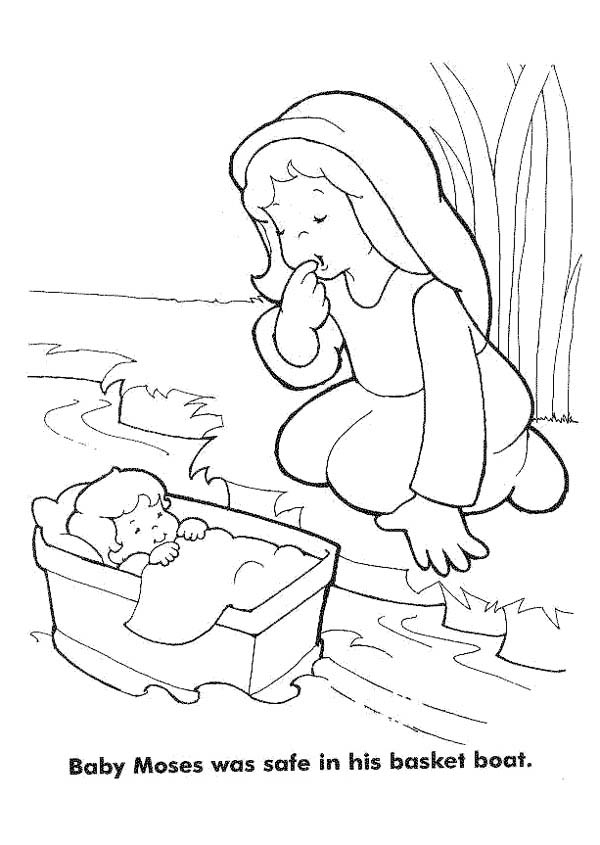 Bible Coloring Pages Coloring Rocks