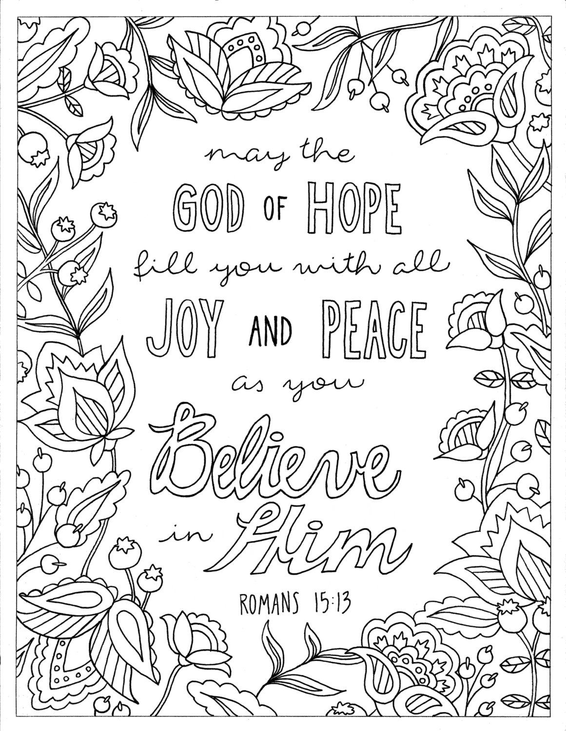 Free God Created The Earth Coloring Pages, Download Free Clip Art ... | 1500x1161