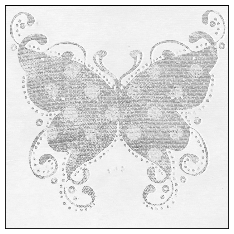 Butterfly Images to Print