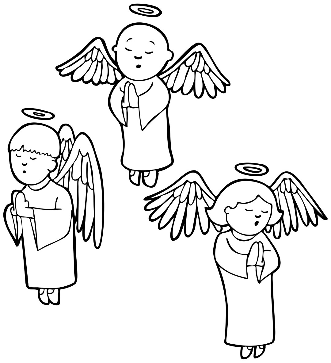 Nativity Coloring Pages Coloring Rocks