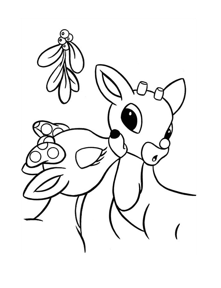 Happy Flint And Sam coloring page | Free Printable Coloring Pages | 920x705