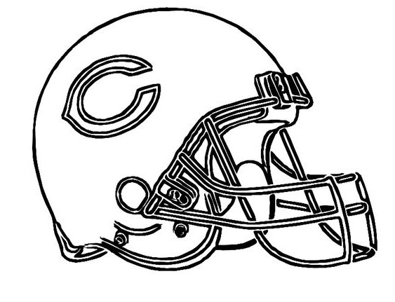 Lacrosse Coloring Page | Sports coloring pages, Coloring pages, Color | 431x563