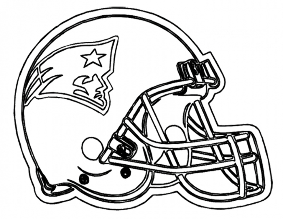 San Francisco 49ers Minnie Mouse Cheerleader Coloring Pages | 741x960
