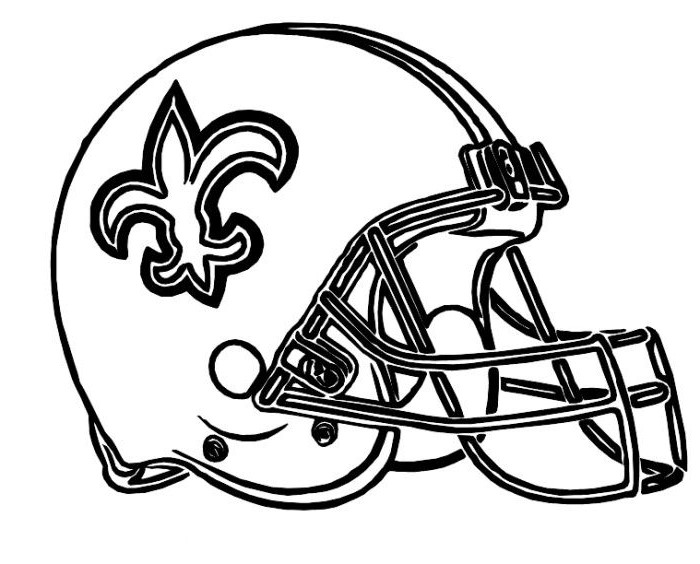 NFL Logos coloring pages printable games #2 | Tennessee titans ... | 564x700