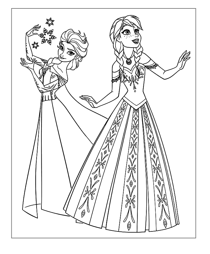 free-frozen-coloring-elsa-and-anna