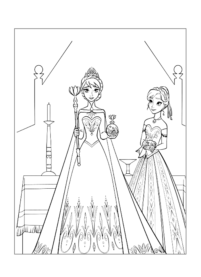 frozen-coloring-page-proud-anna