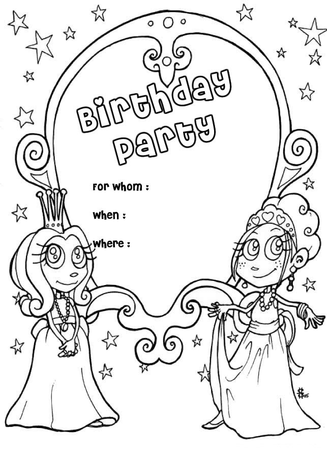 adult happy birthday grandpa coloring pages happy birthday grandpa ... | 900x643