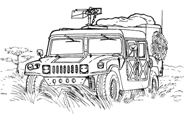 Car Coloring Pages Coloring Rocks