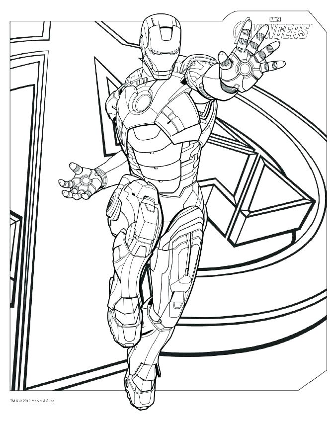 950 Loki Avengers Coloring Pages  Images