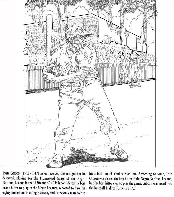 Black History Month Coloring Pages Coloring Rocks