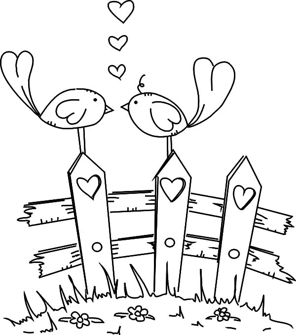 I Love You Doodle Colouring Page | Love coloring pages, Mothers day coloring  pages, Coloring books | 679x600
