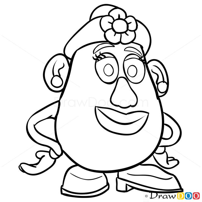 toy story coloring pages coloring rocks toy story coloring pages coloring rocks