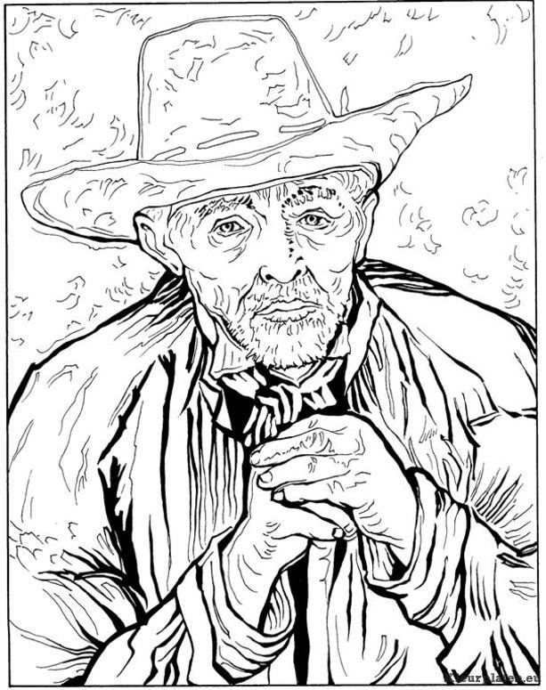 Middle Ages coloring pages | Free Coloring Pages | 775x613