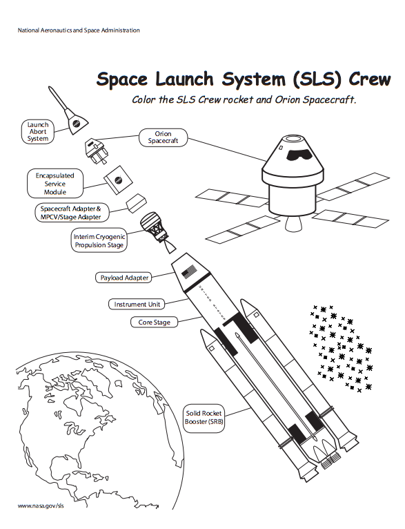 solar system coloring pages   u22c6 coloring rocks