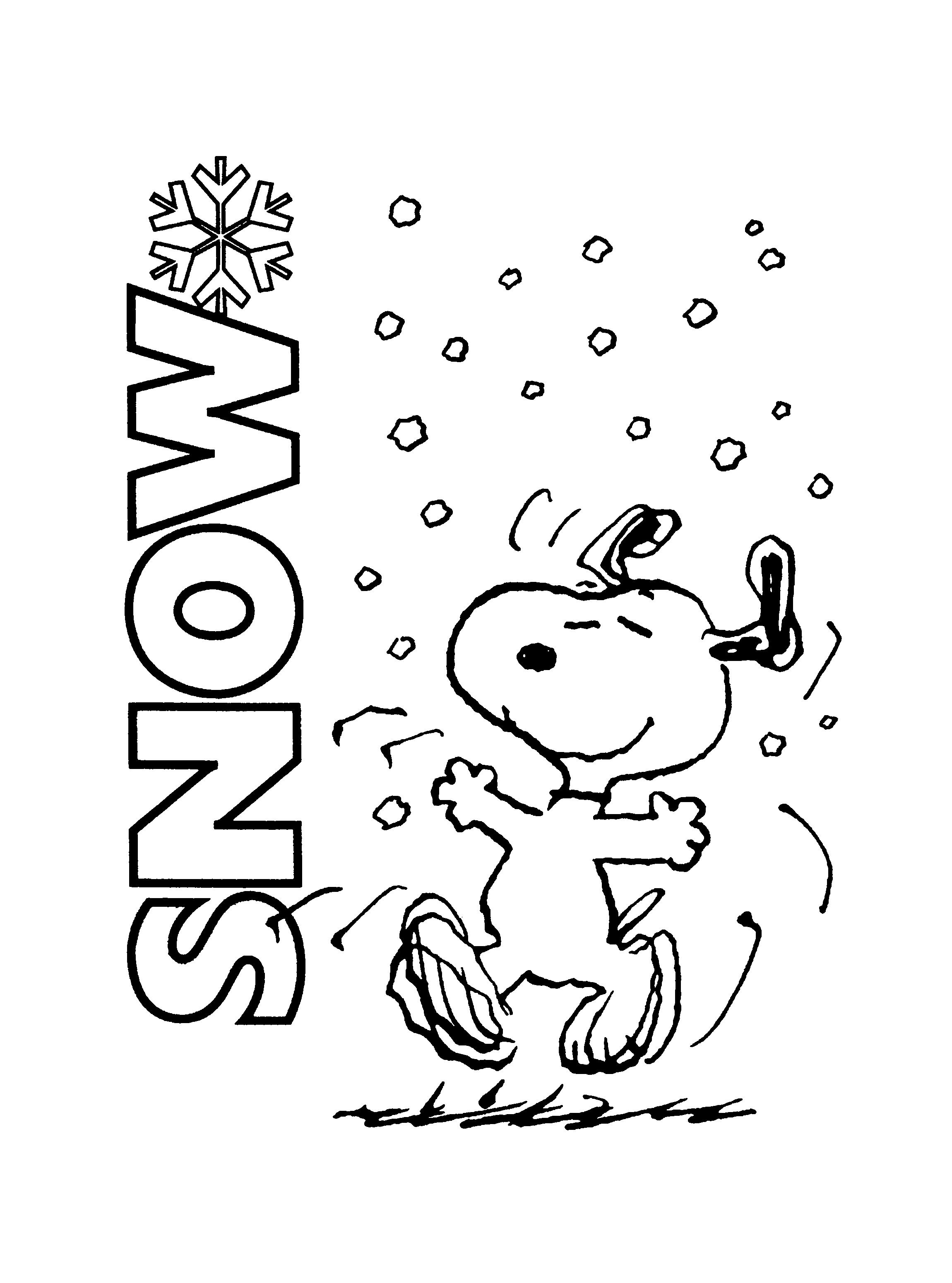 Peanuts Charlie Brown und Gang Eislaufen Kreuzstich Muster: Amazon ... | 3100x2300