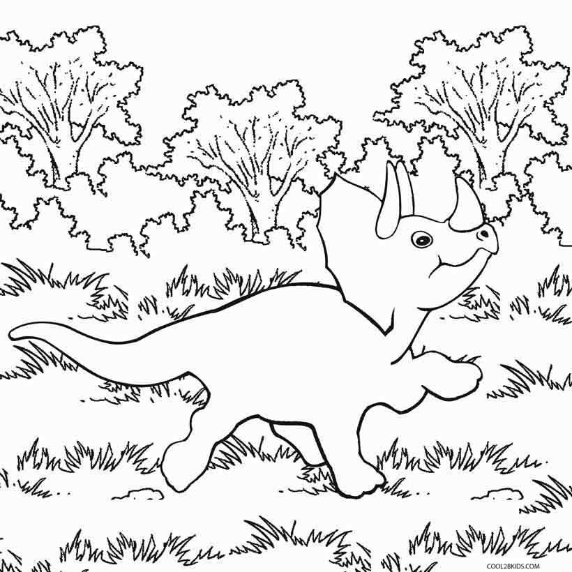 pliosaurus coloring pages | Dinosaur Coloring Pages – coloring.rocks!