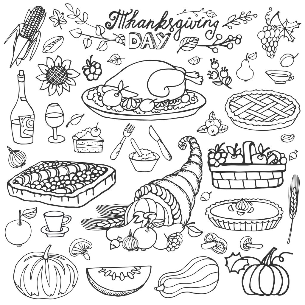 Food Coloring Pages Coloring Rocks