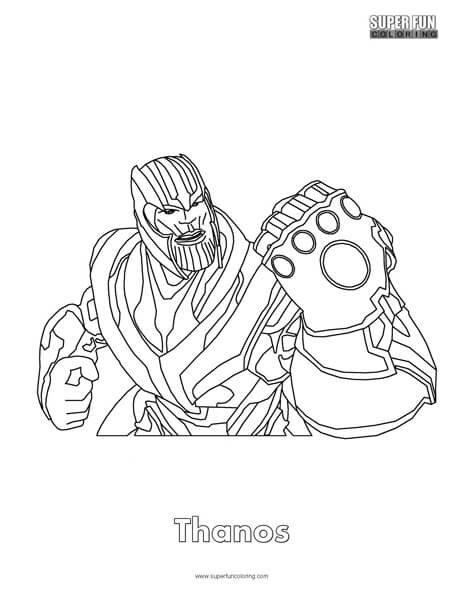 Fortnite Coloring Pages - coloring.rocks!