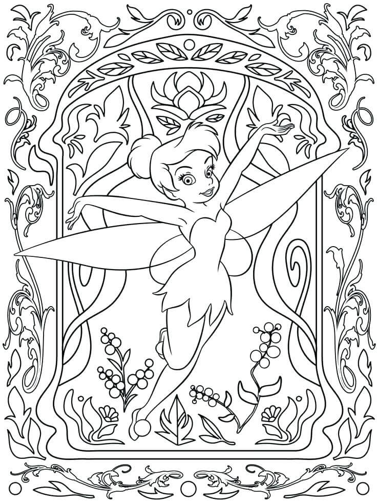 Adult Coloring Pages – Coloring.rocks!
