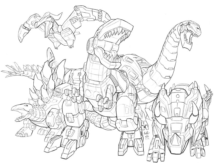 Transformers Coloring Pages to Print Pic Cool and Opulent ... | 648x841