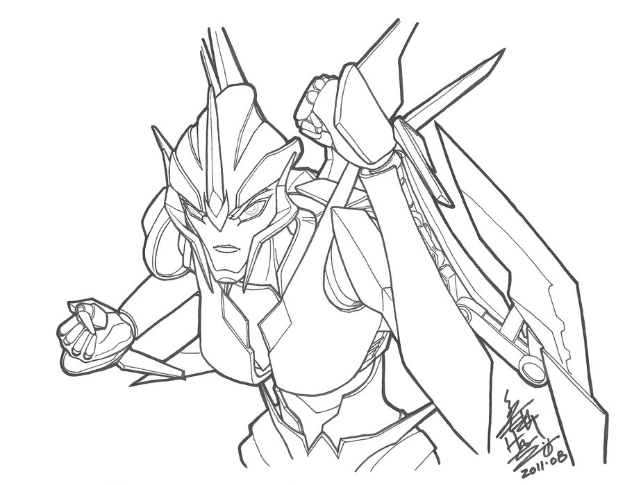 - Transformers Coloring Pages – Coloring.rocks!