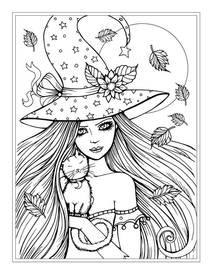 - Coloring Pages For Teens – Coloring.rocks!