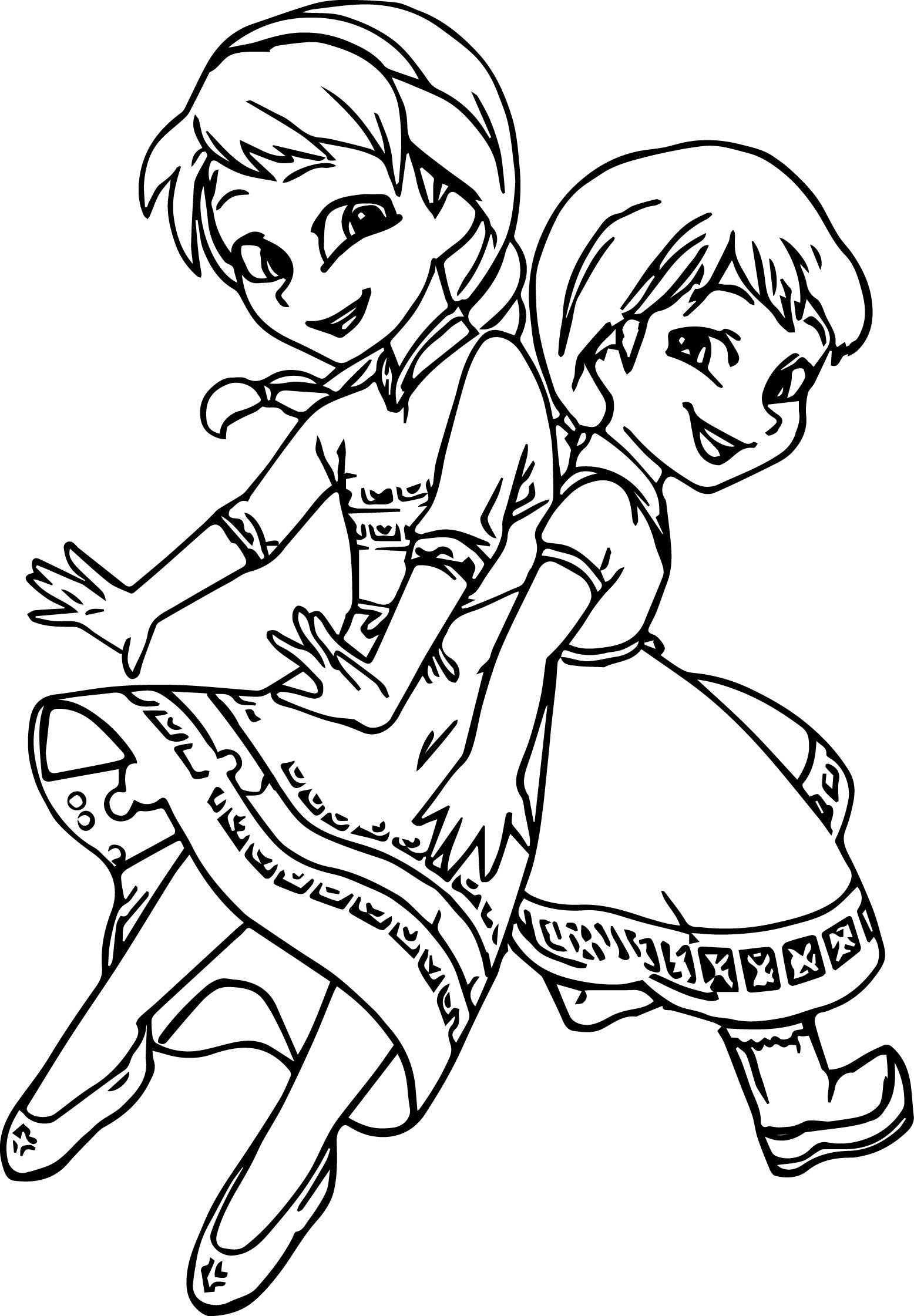 https://bsaffunktaking.blogspot.com/2019/05/elsa-and-anna-coloring ... | 2241x1556