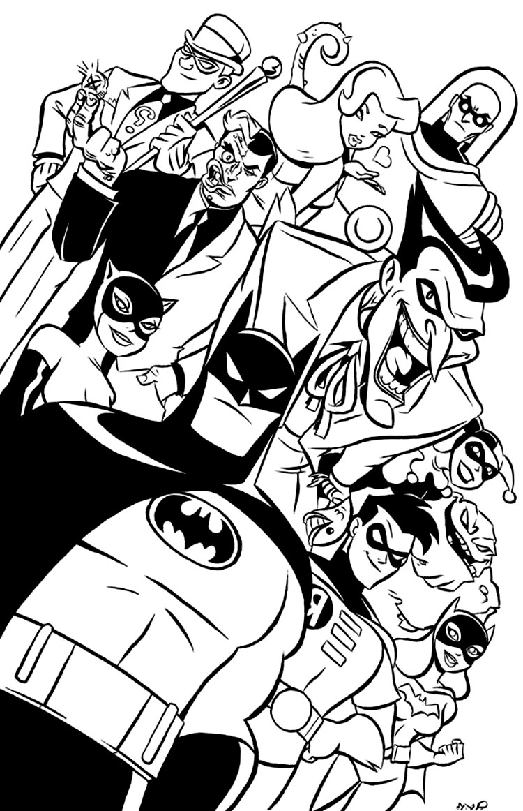 batman coloring pages to print. bbatman coloring pages to printatman characters