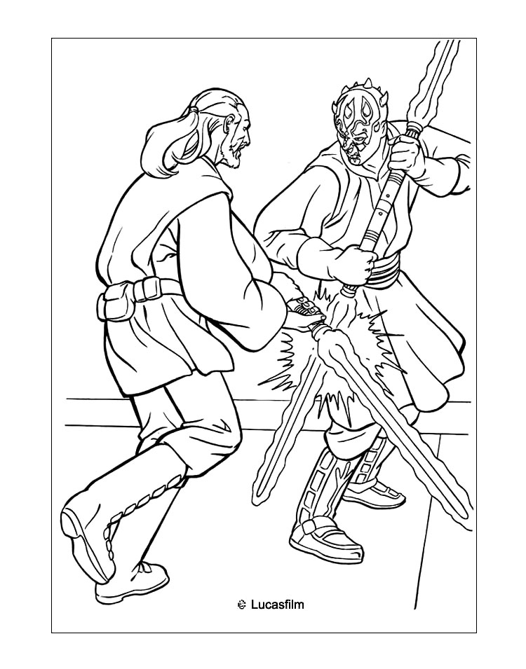 Star Wars Coloring Pages Coloring Rocks