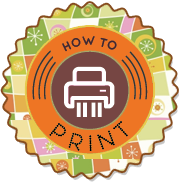 how-to-print-icon-orange