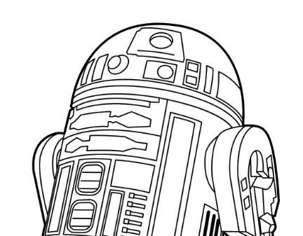 Star Wars Coloring Pages Yoda - Coloring Home | 337x432